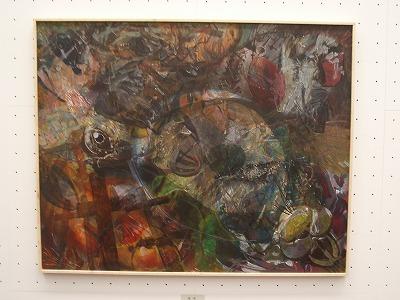 美術展 ブログ 193.jpg