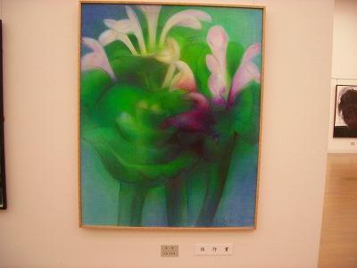 自由美術展 029.jpg