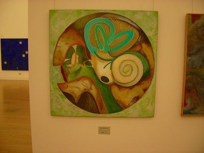自由美術展 033.jpg