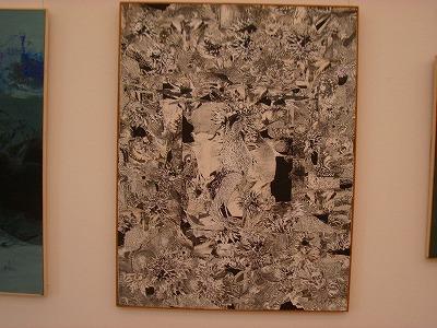 自由美術展 047.jpg