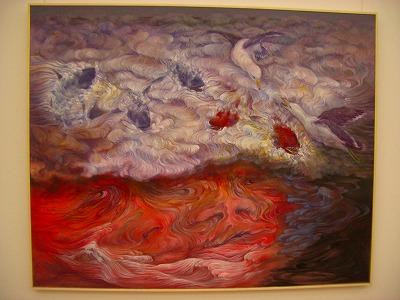 自由美術展 051.jpg