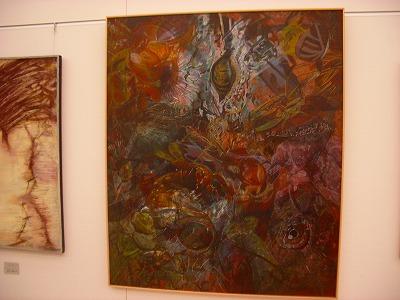 自由美術展 057.jpg