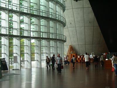 自由美術展 064.jpg